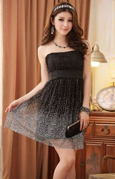 Fashion Dresses for $29.99 with Free Shipping.  (Vestidos de Moda $29.99 con el Envio Gratis.) http://www.sweetdreamdresses.com/collections/fashion-dresses-e-vestidos-de-moda