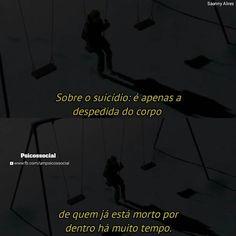 Depressão Ou Tristeza