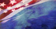 The Realistic Observer: The Patriots Daily Bites of American History Series 20 :Wayne's Victory? John Paul Jones