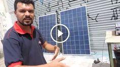 Economize energia usando baterias para gerar 110V e 220V                                           e-mail de vendas: vendas.realbat@gmail.com Fones: 11 4043-1518 e 11 4044-1496 Dessa forma você pode construir um projeto para ecnonomizar água e energia elétrica. source                                    construindo painel fotovoltaico, construindo painel solar, construindo painel solar caseiro dicas células fotovoltaicas, construindo painel solar fotovoltaico, constr
