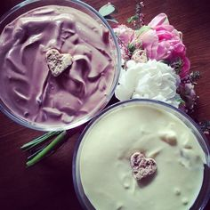 I Foods, Pudding, Desserts, Tailgate Desserts, Deserts, Custard Pudding, Puddings, Postres, Dessert