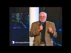 "Rick Joyner - ""Sons of Issachar"" - MorningStar Ministries"