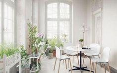 Come arredare la veranda in stile scandinavo, spunti di stile dal Nord Europa - Scopri le idee più belle per arredare una veranda in stile scandinavo con mobili e complementi in materiali naturali e dal design sobrio e informale. Ecco allora tanti spunti di stile dal Nord Europa.
