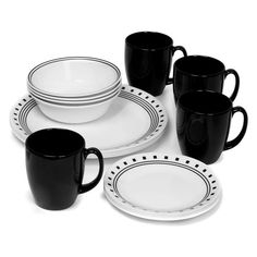 53 best Where To Buy images on Pinterest | Dish sets, Dinnerware ...