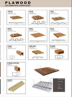 Construction, Texture, Detail, Building, Surface Finish