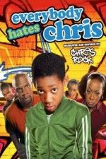 Watch Everybody Hates Chris