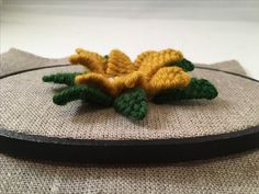 Wool woven picot stitch Cactus Plants, Wool, Stitch, Embroidery, Full Stop, Needlepoint, Cacti, Cactus, Stitching