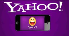 yahoo_bd: provide 04 yahoo answer manually and you will get 3 best answer for $5, on fiverr.com