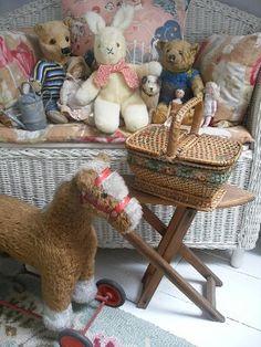 77 Best Teddy Bear Shop Images In 2020 Teddy Bear Shop