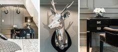 My Cats & Interior Ideas: A breathtaking apartment