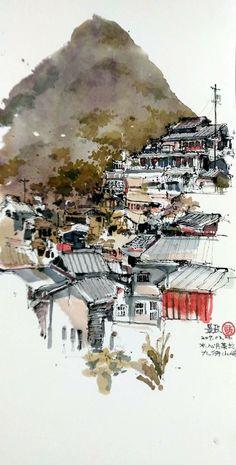 黄景政,Mar 17