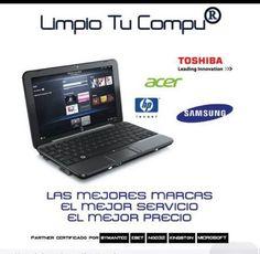 Instalación de programas para mac. Instalación de sistema mac. Instalación de Office para mac. Instalación de Paquetería para mac en Pachuca. Instalación de sistema mac en Pachuca. Instalación de programas para mac en Pachuca. Reparación de mac. Reparación de computadoras Mac. Reparación de computadoras Mac en Pachuca. Reparación de laptops mac. Servicio a domicilio para tu mac.  771-7777-137 www.LimpioTuCompu.com www.Facebook.com/LimpioTuCompu