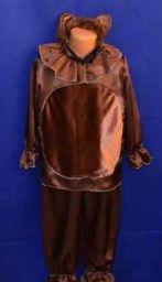 costume animalute pentru serbare - Costume Costumes, Dresses, Fashion, Gowns, Moda, Dress Up Clothes, La Mode, Dress, Fasion