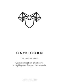Your March Horoscope Is Here—and It's So Inspiring via @WhoWhatWearUK