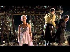 Game of Thrones Season Finale - Last Scene (long version)