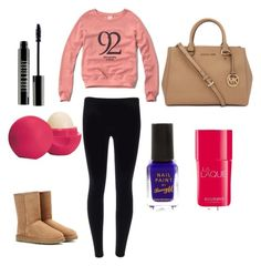 """""""Casual Queen"""" by annabelharper ❤ liked on Polyvore"""