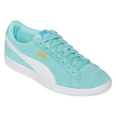 Puma Womens Running Shoes