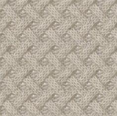 РЈР·РѕСЂ 37 (348x346, 105Kb)