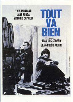 Résultats Google Recherche d'images correspondant à http://alsolikelife.com/shooting/wp-content/uploads/2009/07/Movie-Tout-va-Bien-de-Jean-Luc-Godard.jpg