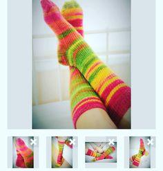 Something also rainbow sock fetish apologise, but