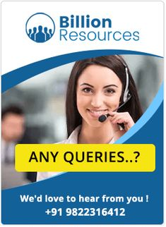 We provide temporary employment contract for recruiting various type of technical skills employee for many association at less fee for their recruiting services then we are the best option for you. Just visit our site for more information. Staffing Agencies, Recruitment Services, Resource Management, Hard To Find, Productivity, How To Remove, Good Things, Type