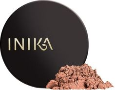Mineral Bronzer by INIKA