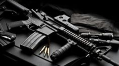 Like Comment dinomite14 and felixlefebvre1337 like this 1776supplycoCustomization is what we sell... Helping keep the Second Amendment Alive, its what we do.  #1776SupplyCo #Keepingthesecond #Ar #Ar15 #guns #Coolguns #Blackrifle #builds #optic #80percent #buildyourown #diy #rifle #eotec #holographic #sights #diygun #diyguns #menjustwannahavefun #1776 #supply #co #company #firearms #parts #kits #accessories