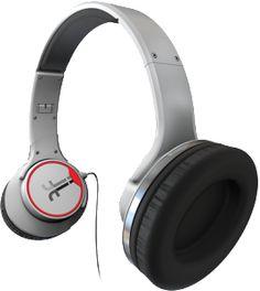 Flips Headphones in Speaker Mode -  Flip Your Headphones Into Speakers With Flips
