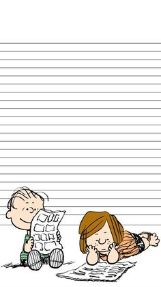 Classroom materials--Loving this for writing! Snoopy Classroom, Classroom Themes, Notebook Paper, Charlie Brown And Snoopy, Beginning Of School, Peanuts Snoopy, Note Paper, Writing Paper, Writing Activities