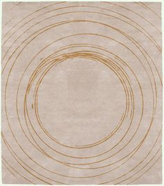 Briouat Wool Signature Rug from the Signature Designer Rugs collection at Modern Area Rugs Map Rug, Tibetan Rugs, Rug Inspiration, Fabric Rug, Modern Area Rugs, Magic Carpet, Patterned Carpet, Carpet Design, Floor Rugs