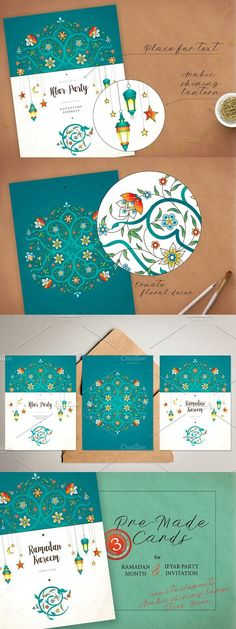 Image result for image collage templates | Business- Branding ...