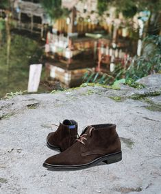 De Splenter Schoenen (desplenterschoenen) op Pinterest