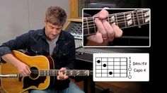 "Paul Baloche - How to play ""The Same Love"" Play Guitar Chords, Acoustic Guitar, Same Love, Playing Guitar, Songs, Channel, Youtube, Song Books, Acoustic Guitars"