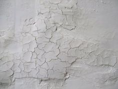 Strukturpaste,Marmormehl, Fertigstellung....3. part: structure paste, finishing... - YouTube