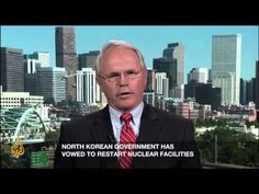 TV BREAKING NEWS Inside Story Americas - US vs North Korea: A potential crises? - http://tvnews.me/inside-story-americas-us-vs-north-korea-a-potential-crises/