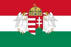 Liven up the walls of your home or office with Hungarian wall art from Zazzle. Check out our great posters, wall decals, photo prints, & wood wall art. Hungarian Tattoo, Hungarian Flag, Hungarian Embroidery, Hungary History, Flag Drawing, Gif Animé, Medieval Art, National Flag, Cute Funny Animals