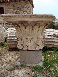Acropoli di Atene DSC07336 | Flickr – Condivisione di foto!