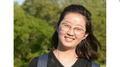The FBI has arrested Brendt Christensen of Champaign, Illinois, in the disappearance of Yingying Zhang, a visiting Chinese university student.