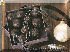 vcielkaisr-mojerecepty: Čokoládové pralinky Louis Vuitton Monogram, Pattern, Patterns, Model, Swatch