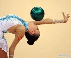 JO-2012-Gymnastiquerythmique:laRusseKanaevaenor