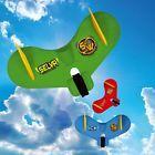 For Sale - Eolo Air Toys - Flyro Giro - http://sprtz.us/PorcelainDolls