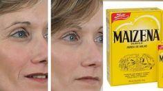 Thumb Tratamento milagroso: receita caseira com efeito botox para rejuvenescer pele