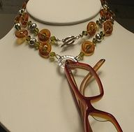 1000 images about eye glass holders on pinterest eye for Make your own jewelry rack