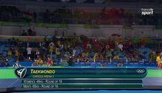 Taekwondo Hommes -58Kg Femmes -48Kg - http://cpasbien.pl/taekwondo-hommes-58kg-femmes-48kg/