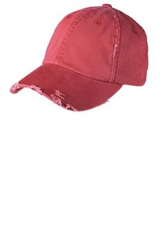 Summer Brand New Cotton Men Hat Unisex Women Men Hats Baseball Cap Snapback Casual Caps Hoop Decorative Solid Color Baseball Cap Bright And Translucent In Appearance Men's Hats