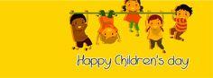 Team Veena World wishes everyone a very #HappyChildrensDay