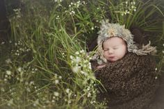 #outdoor, #newborn #photography