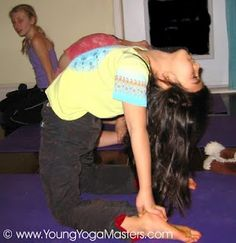 Wonderful animal yoga poses that form the foundation of many yoga class lesson plans and curriculum for children. Kids love imagination and yoga. Kids Yoga Poses, Yoga Poses For Beginners, Yoga For Kids, Exercise For Kids, Minneapolis Kids, Animal Yoga, Yoga Themes, Childrens Yoga, Yoga Master