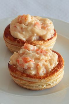 Vol Au Vent, Other Recipes, Great Recipes, Tiffin Recipe, Party Food Platters, Party Sandwiches, Spanish Dishes, Vegetarian Appetizers, Party Finger Foods