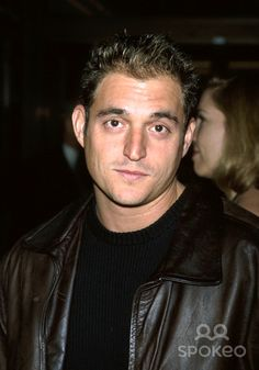 michael deluise brothermichael deluise encino man, michael deluise imdb, michael deluise gif, michael deluise lost, michael deluise young, michael deluise brother, michael deluise movies, michael deluise friends, michael deluise net worth, michael deluise nypd blue, michael deluise married, michael deluise family, michael deluise meme, michael deluise stargate, michael deluise 21 jump street, michael deluise seaquest, michael deluise jake johnson, michael deluise instagram, michael deluise twitter, michael deluise movies and tv shows